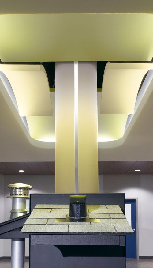 Starr Design Wins Canadian Design Award For Unique Big Box Design Approach