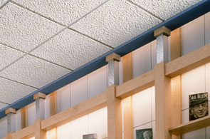 Product Set Design: USG Interiors